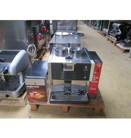 WMF WMF Bistro volautomatische koffiemachine  (+muntproever) 380V