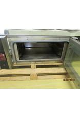 Eurofour Eurofour Confectie-oven met vocht 230V