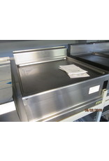 Silko Opzet RVS Silko Neutrale Unit (nieuw)