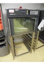 Miwe Miwe Signo Convectie oven afbakoven 2006(!!)