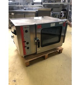 Convotherm Convotherm OD-6 Combisteamer 400V