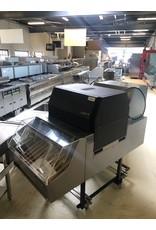 Leventi Leventi Bakermatic Brotbackautomaten