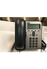Cisco Cisco Systems CP-7905G telefoon (Nieuw)
