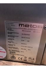 Metos Metos MSC623B Combisteamer 380V