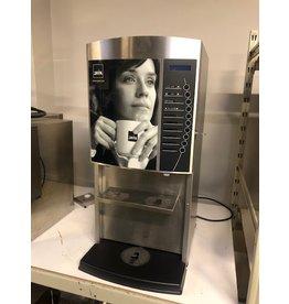 Animo Animo HS DUO TL Koffiemachine