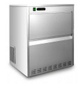 Q-Gastro Q-Gastro IM-50 Eiswürfelmaschine 50 kg / 24h 230V (neu)