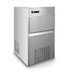 Q-Gastro Q-Gastro IM-120 Eiswürfelmaschine 120 kg / 24h 230V (neu)