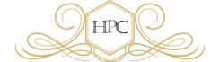 Horeca Professional Center