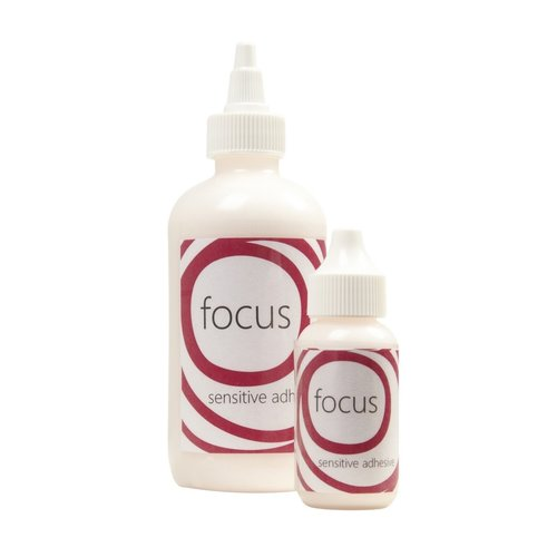 Focus Focus Sensitive Adhesive Lijm 38 ml
