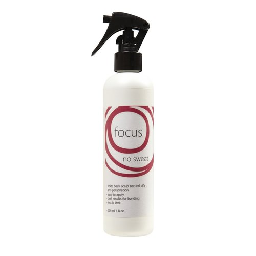 Focus Focus No Sweat 236 ml