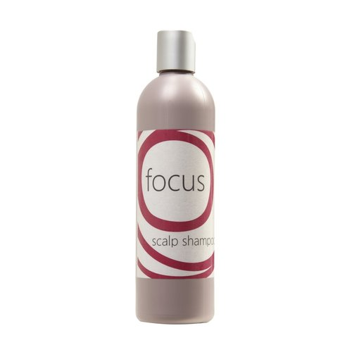Focus Focus Scalp Shampoo 354 ml