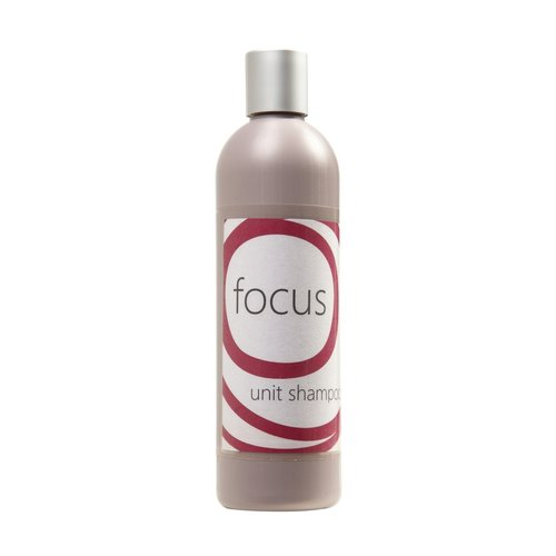 Focus Focus Unit Shampoo 354 ml
