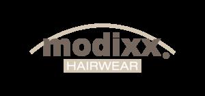 Modixx Hairwear