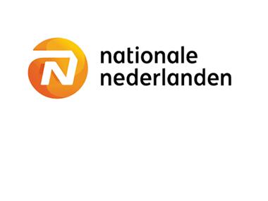 Nationale Nederlanden zorgverzekeraar