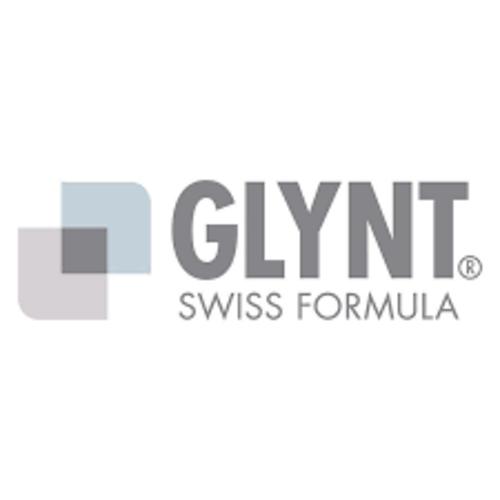 Glynt Swiss Formula
