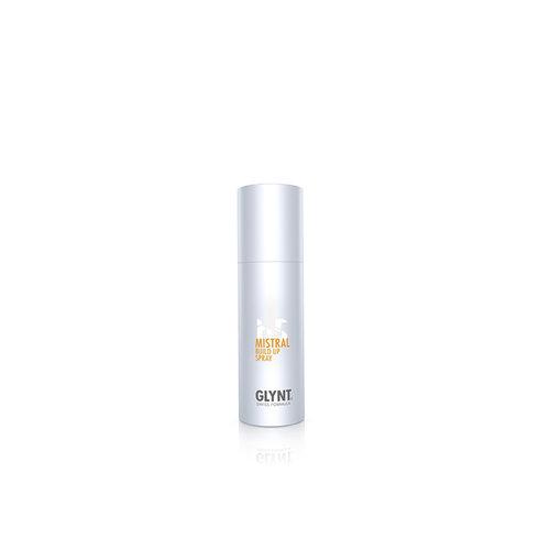 Glynt Swiss Formula Glynt mistral build up spray hf 5 50 ml