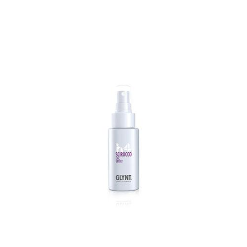 Glynt Swiss Formula Glynt Scirocco lac spray hf 4 50 ml