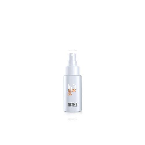 Glynt Swiss Formula Glynt elastic curl spray hf 3 50 ml