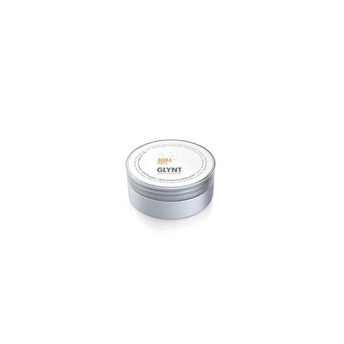 Glynt Swiss Formula Glynt bora paste hf 3 20 ml