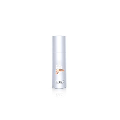 Glynt Swiss Formula Glynt caribbean spray wax hf 3 50 ml