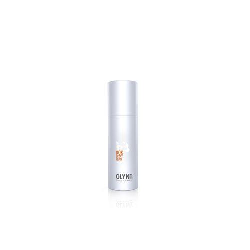 Glynt Swiss Formula Glynt Rok spray foam hf 3 50 ml