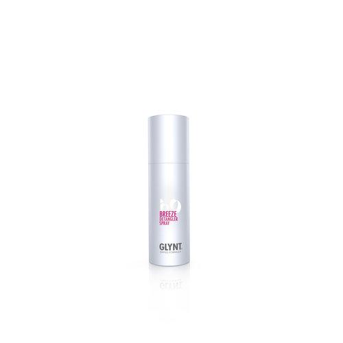 Glynt Swiss Formula Glynt breeze detangler spray hf 0 50 ml