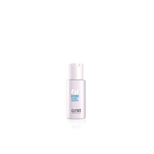 Glynt Swiss Formula Glynt hydro vitamin shampoo 1 50 ml