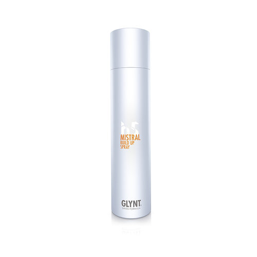 Glynt Swiss Formula Glynt mistral build up spray hf 5 500 ml