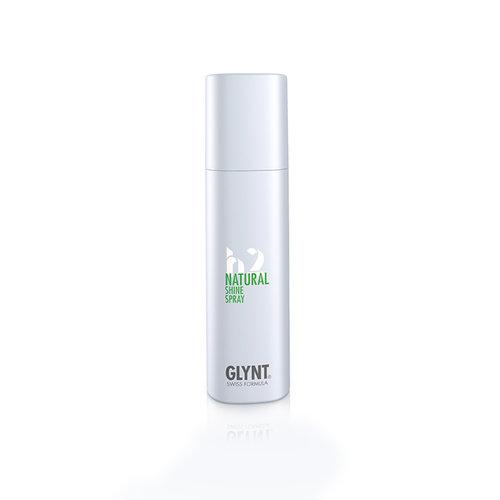 Glynt Swiss Formula Glynt natural shine spray hf 2 200 ml