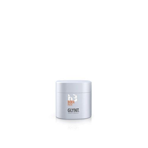 Glynt Swiss Formula Glynt bora paste hf 3 75 ml