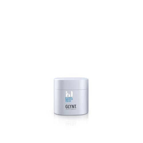 Glynt Swiss Formula Glynt gloss polish hf 1 75 ml
