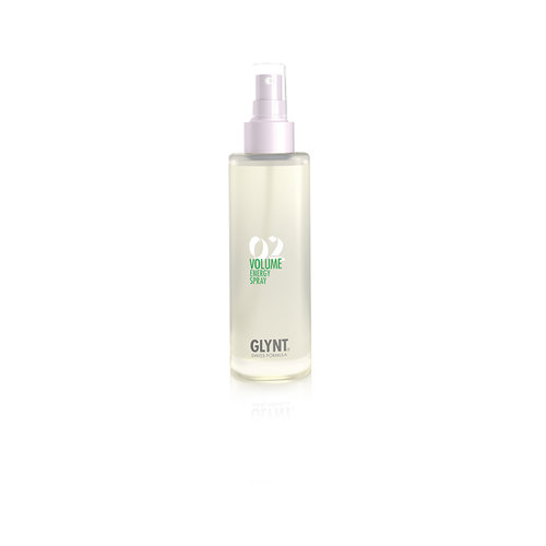 Glynt Swiss Formula Glynt volume energy spray 2 100 ml