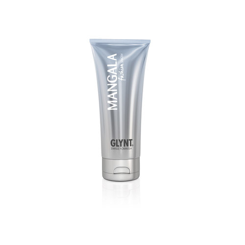 Glynt Swiss Formula Glynt mangala fashion snow 200 ml