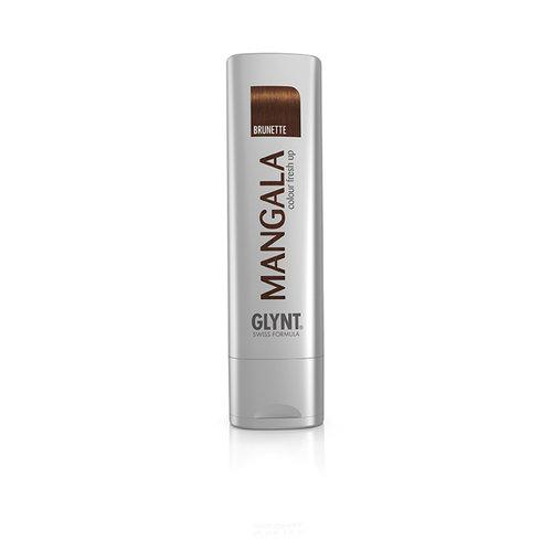 Glynt Swiss Formula Glynt mangala brunette fresh up 200 ml