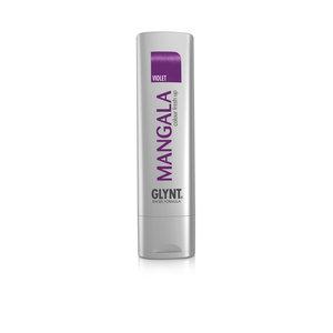 Glynt Swiss Formula Glynt mangala violet fresh up 200 ml
