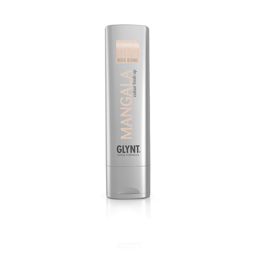 Glynt Swiss Formula Glynt Mangala beige blond fresh up 200 ml