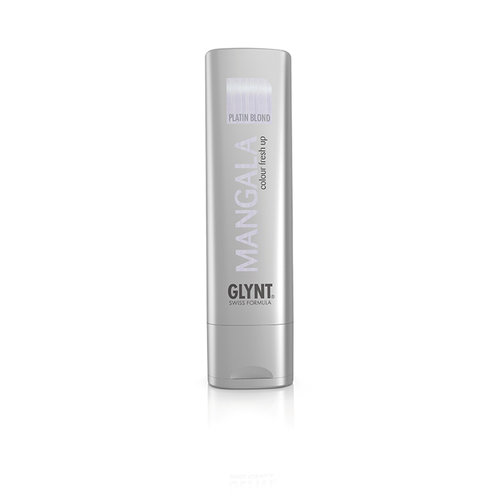 Glynt Swiss Formula Glynt Mangala platin blond fresh up 200 ml