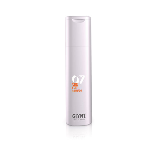 Glynt Swiss Formula Glynt Sun care shampoo 7 1 liter