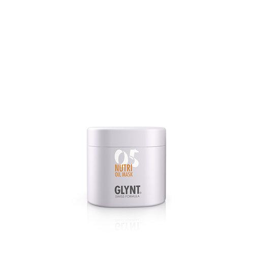 Glynt Swiss Formula Glynt nutri oil mask 5 1 liter