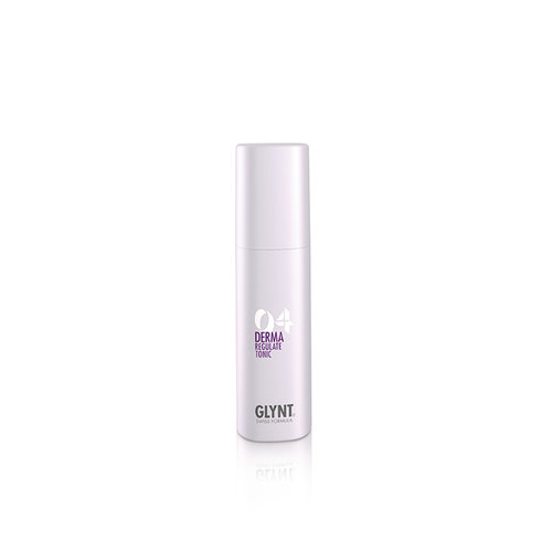 Glynt Swiss Formula Glynt Derma regulate tonic 4 100 ml