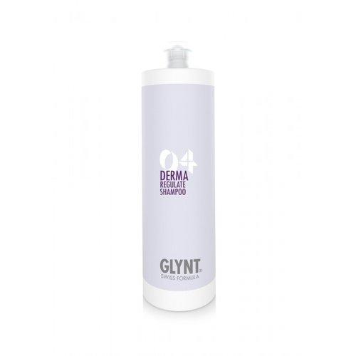 Glynt Swiss Formula Glynt Derma regulate shampoo 4 1 liter