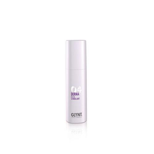 Glynt Swiss Formula Glynt Derma EFA stimulant 4 100 ml