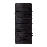 Buff original afgan graphite
