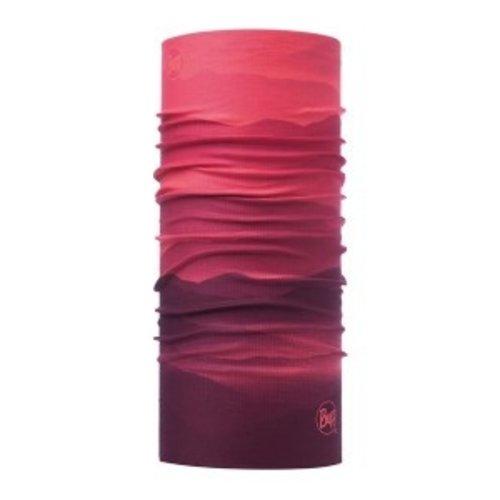 Buff Buff original soft hills pink fluor