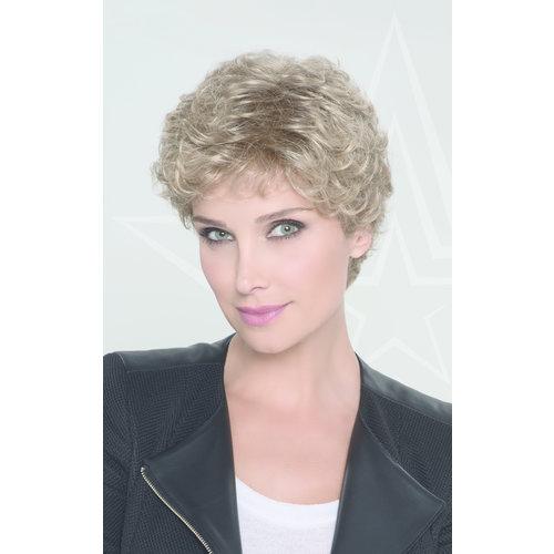 Modixx Hairwear Modixx Modena Kort *