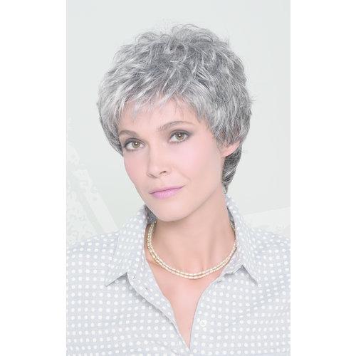 Modixx Hairwear Modixx Lina Kort *
