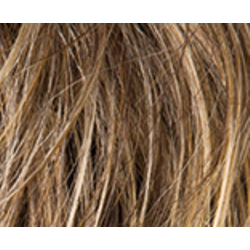 Modixx Hairwear Modixx Ancona Kort **