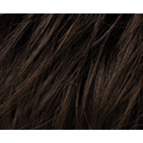 Modixx Hairwear Modixx Bari Kort **
