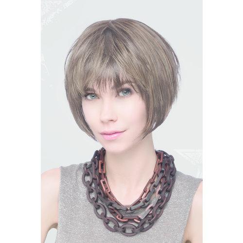 Modixx Hairwear Modixx Este Kort **