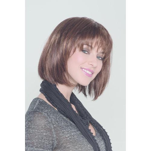 Modixx Hairwear Modixx Gianna Kort **